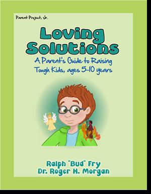 LovingSolutionsCover2014_300x385