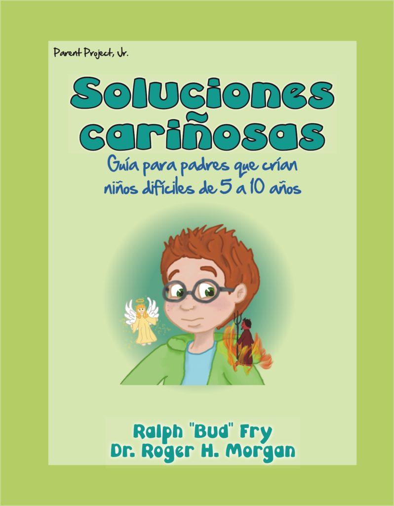 LS Spanish Teacher Cover