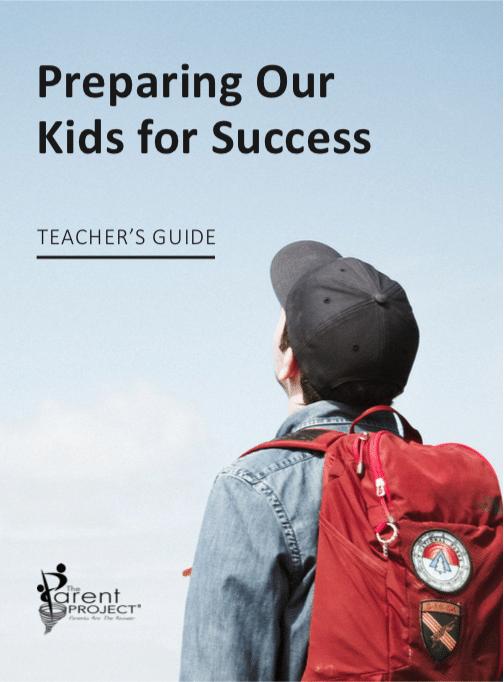 preparing-our-kids
